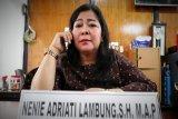 DPRD Kota Palangka Raya berharap masyarakat tidak kucilkan penderita COVID-19