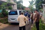 Terduga teroris M di Cirebon perekrut kader baru Jamaah Islamiyah