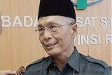 BPS Riau berhasil daftar 1,31 juta penduduk lewat sensus penduduk daring