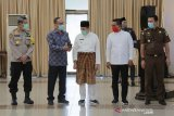 Aplikasi Mata Bansos dari Riau akan diadopsi secara nasional, begini penjelasannya