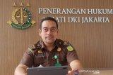 Kantor Kejati DKI Jakarta ditutup tiga hari