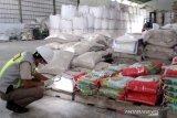 Produksi meningkat, Sultra pasok beras ke luar daerah