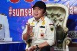 Gubernur Sumsel gandeng remaja masjid hadapi normal baru