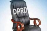 KPU: Jumlah kursi di DPRD OKU bertambah saat Pileg 2024