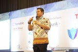 Pratama: Zoombombing dalam webinar UIN Malang tunjukkan Zoom belum aman