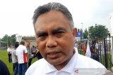 Inflasi Mei di Purwokerto dan Cilacap tetap terkendali