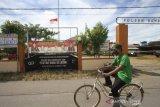 Gubernur DKI Jakarta Anies Baswedan imbau warga utamakan jalan kaki dan bersepeda untuk mobilitas