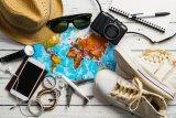 Satgas Penanganan COVID-19 Kalteng bagikan tips liburan aman