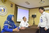 Tiga dosen Udinus  masuk 50 peneliti terbaik Indonesia