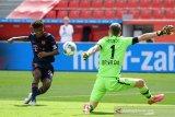 Klasemen Liga Jerman: Bayern kian dekati gelar juara