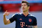 Muenchen taklukkan Leverkusen 4-2