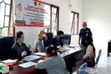 Gumas siapkan 10 loket penyaluran BLT Pemprov Kalteng