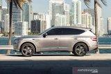 Hyundai segera rilis SUV Genesis guna mendorong penjualan