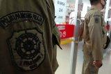 Alfamart-Indomaret ditutup, Bupati Sumendap: Pemkab tidak anti investasi