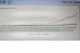 Wow, Kasus positif  COVID Sulut bertambah 79, total jadi 470 orang