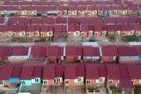 PP 25/2020 penting bagi operasional Tapera, solusi mengatasi backlog perumahan dengan penyediaan dana murah