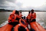 Seorang pemuda hilang di Pantai Pasir Putih Nusakambangan