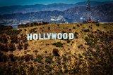 Film Hollywood dapat kembali diproduksi setelah 12 Juni 2020
