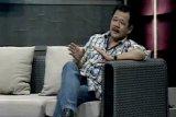 Ki Gendeng Pamungkas akan dimakamkan di Sawangan Depok