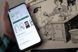 Hakim larang pemblokiran WeChat di AS