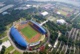 FIFA tentukan enam stadion Piala Dunia U-20,  Stadion Jakabaring Palembang masuk rekomendasi