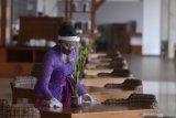 Hotel Inaya Putri Bali di Nusa Dua siap terapkan normal baru
