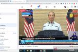 Malaysia mengakhiri PKPB pada 9 Juni 2020
