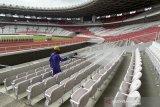 PSSI: penghapusan degradasi Liga 1 didasari rasa keadilan
