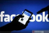 Facebook batasi penyebaran konten