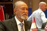 WN Aceh: pemerintah agar realisasikan seluruh butir MoU Helsinki