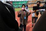 Wali Kota usulkan Surabaya tak perpanjang PSBB