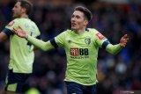 Bournemouth perpanjang masa pinjam Harry Wilson dari Liverpool