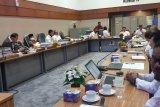 Kisruh lonjakan tagihan listrik, DPRD Riau minta PLN beri relaksasi pembayaran hingga akhir tahun