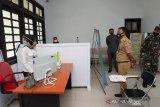 Bupati Bantaeng tinjau pelayanan Disdukcapil di MPP