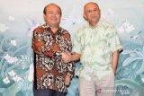 Ketua Askopindo: Koperasi tak perlu izin OJK kembangkan produk simpanan