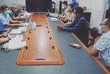 Bawaslu Manado dapat tambahan dana Rp1,7 miliar dari Pemkot untuk APD