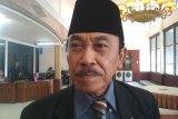 Gerindra menyayangkan mundurnya putra Bupati Lombok Tengah maju Pilkada