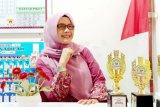Universitas Batam, dari Kepri untuk Indonesia