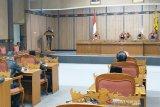 DPRD Kotim percepat penyelesaian dua raperda