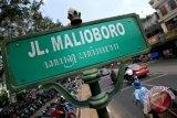 Sultan HB X menutup Malioboro jika protokol kesehatan diabaikan
