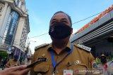 Jakarta Pusat tambah lima titik Wilayah Pengendalian Khusus cegah penyebaran COVID-19