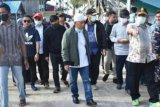 Gubernur Sulawesi Barat harapkan pada warga pulau majukan pendidikan