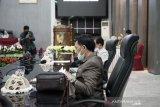 DPRD minta Pemprov Sulteng  tambah biaya pendidikan
