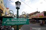 Yogyakarta akan melakukan sertifikasi ruas jalan amankan aset