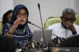 Komisi Kesra DPRD Palu sarankan Pemkot gratiskan tes swab massal