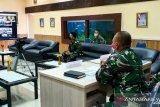 Rumkital Jala Ammari Lantamal VI  segera terima alat PCR dari Mabes TNI AL