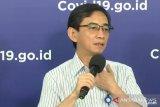 IDAI: Hambatan imunisasi akibat COVID-19 berisiko menyebabkan wabah ganda