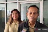 Jayawijaya sarankan ASN terjebak diluar daerah bekerja secara daring