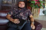 DPRD PalangkaRaya minta pemkot evaluasi pengawasan Pasar Besar