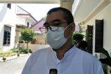 Balita pneumonia di Kota Mataram langsung berstatus PDP COVID-19